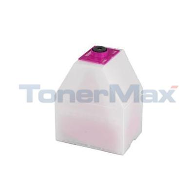 GESTETNER CT260 TONER MAGENTA
